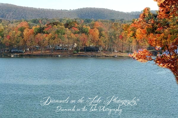 photographers-smith-mountain-lake-005