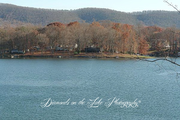 photographers-smith-mountain-lake-107