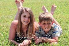Family-photographers-Smith-Mountain-Lake-VA-02