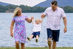 Family-photographers-Smith-Mountain-Lake-VA-03