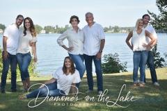 Family-photographers-Smith-Mountain-Lake-VA-07