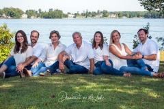 Family-photographers-Smith-Mountain-Lake-VA-08