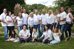 Family-photographers-Smith-Mountain-Lake-VA-09