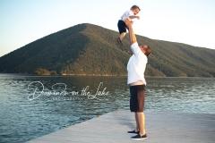 photographers-smith-mountain-lake-001