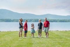 photographers-smith-mountain-lake-017
