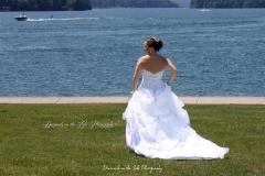 photographers-smith-mountain-lake-037