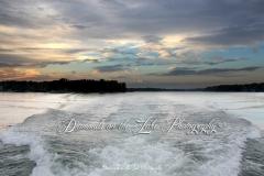 photographers-smith-mountain-lake-039