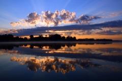 photographers-smith-mountain-lake-080