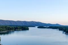 photographers-smith-mountain-lake-097