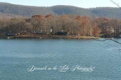 photographers-smith-mountain-lake-107