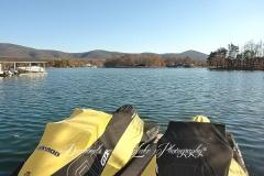 photographers-smith-mountain-lake-113