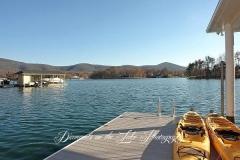 photographers-smith-mountain-lake-114