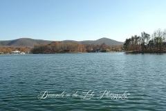 photographers-smith-mountain-lake-115