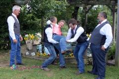 Grow Wedding