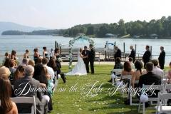 photographers-smith-mountain-lake-132